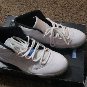 brand new 092b6 1f945 Nike Shoes - 🌟Nike Air Jordan 11 Retro Size 14